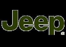 jeep logotyp