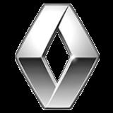 Renault logotyp