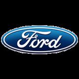 ford–logo